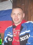 Viktor, 29  , Rebrikha