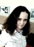 Elena, 20  , Konstantinovsk