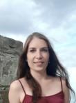 Natalya, 34, Korolev