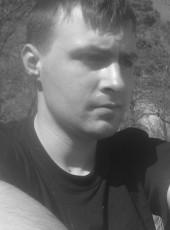 Primarh, 33, Russia, Saint Petersburg