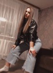 Sofya , 21, Volgograd