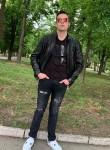Velislav, 18  , Shumen