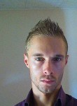 Valere, 35  , Bourges