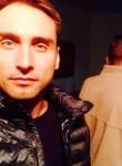 Mikhail, 38 лет, Diepsloot