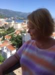 Lyubov, 56, Istra