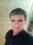Pavel, 52  , Galich