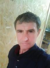 Pavel, 53, Russia, Galich