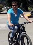 Feyyaz, 27  , Batumi