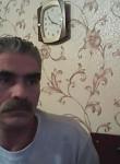 Anatoliy, 51, Kryvyi Rih