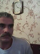 Anatoliy, 51, Ukraine, Kryvyi Rih