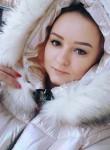 Anna, 30  , Novokuznetsk