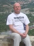 Igor, 60  , Kiev