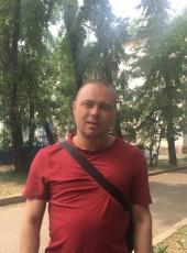 mihail, 37, Russia, Khabarovsk