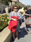 Tatyana, 45  , Odessa