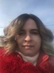 Anyuta, 25, Moscow