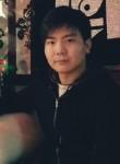 Den, 27  , Ulaanbaatar