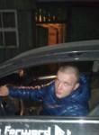 Seryega, 26  , Karpinsk