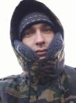 Viktor, 27  , Skopin