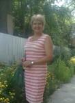 Galina, 58  , Reni