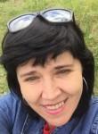 Galina, 53  , Ulyanovsk