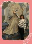 Tatyana, 35  , Gorodets