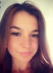 Monika, 25  , Drammen