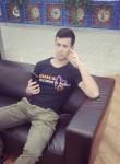Samir, 25, Minsk