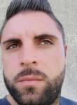 Alessandro92, 26  , Scalea