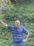 Sergey, 44  , Galati