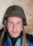 Oleg, 34, Dnipr