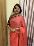 Shahara, 40  , Bogra