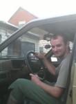 Vitaliy, 34, Maykop