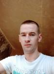 Anton, 24  , Saint Petersburg