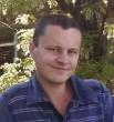 Nestor Ivanovi4