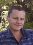 Nestor Ivanovi4, 39, Tikhoretsk