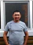 aleksey, 46  , Abakan
