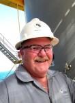 George Lambert, 56  , Cannock