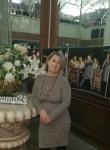Elena, 56  , Krasnoyarsk