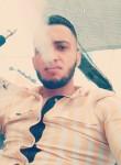 عدي, 22  , Gaza