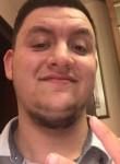 Peter Dean, 22  , Everett (State of Washington)