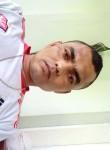 Carlos, 37  , Porto Seguro