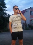 Владимир, 27 лет, Сарни