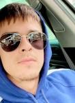 Adrian, 23  , Cluj-Napoca