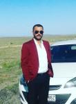 Adem, 29  , Kars