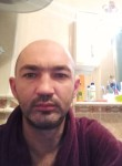 Denis , 40  , Tiraspolul