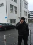 Sergey , 28  , Schwabach
