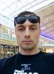 Denis, 36  , Staraya Kupavna