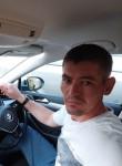 Ion Rata, 33  , Pluderhausen
