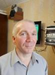 Anatoliy , 48  , Karabash (Chelyabinsk)