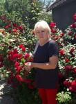 Svetlana, 58  , Svetlograd